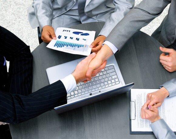 4 klaidos, kurios verslą gali sužlugdyti akimirksniu