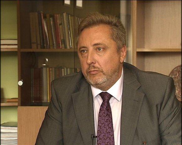 Konstantinas Daškevičius