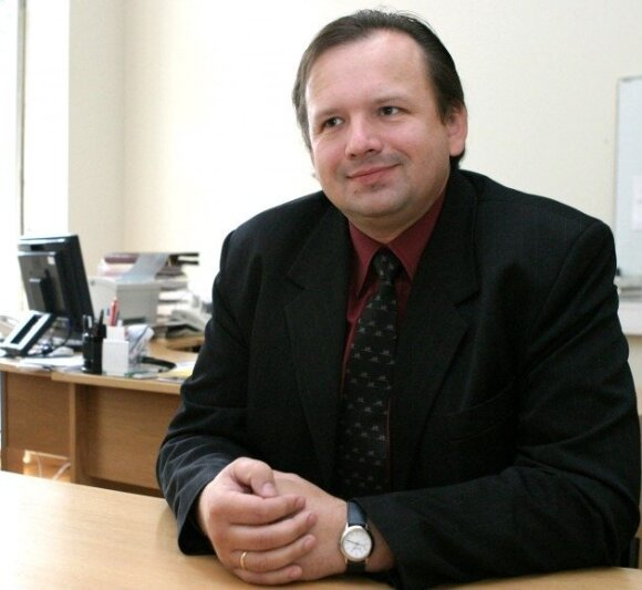 Daivis Zabulionis
