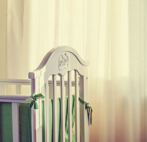 Ekspertai įspėja apie dažną tėvų klaidą, kuri gali baigtis tragiškai