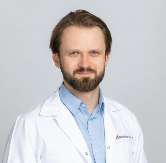 Viktoras Šliaužys