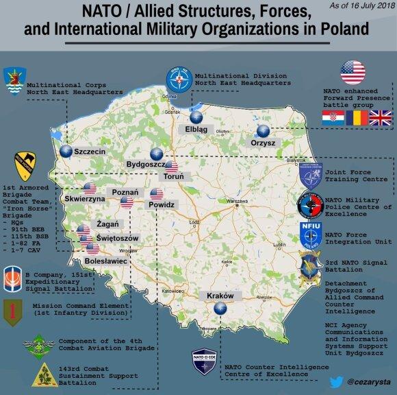Turkijos grėsmė NATO gynybos planams dėl Baltijos šalių: kas iš tikrųjų rezga intrigas