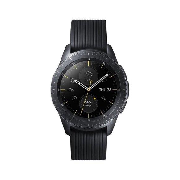 Išmanusis laikrodis Samsung Galaxy 42 mm