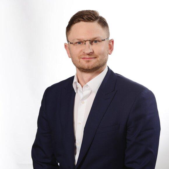 Planuojate startuolį? 5 HumansApp advokato patarimai