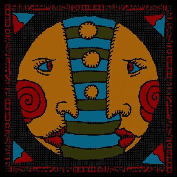 Lolitos horoskopas savaitei (liepos 13-19 d.): pasisaugokite