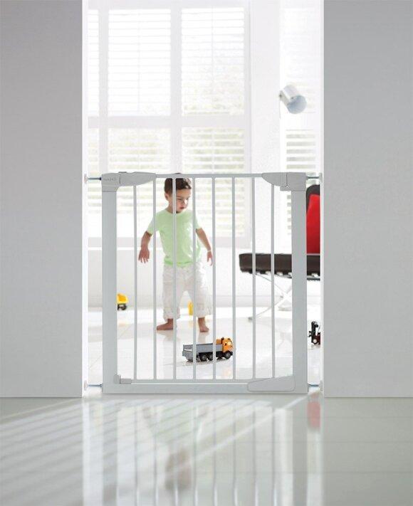 Vaiko kambario interjeras: kelios taisyklės, kurias būtina žinoti