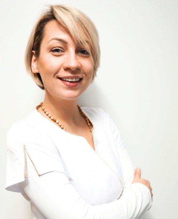 Jolita Sičiūnaitė