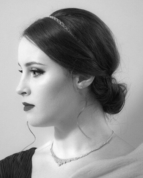 Lina Dambrauskaitė
