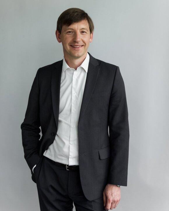 Martynas Žibūda