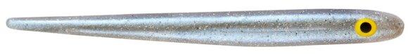 YUM 10-inch Swurm