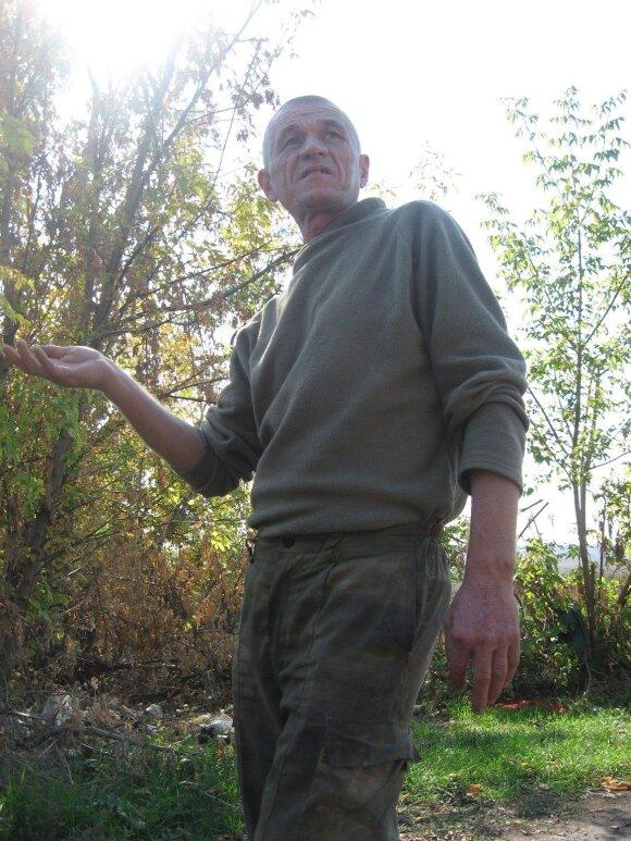 Фоото Е.Титова
