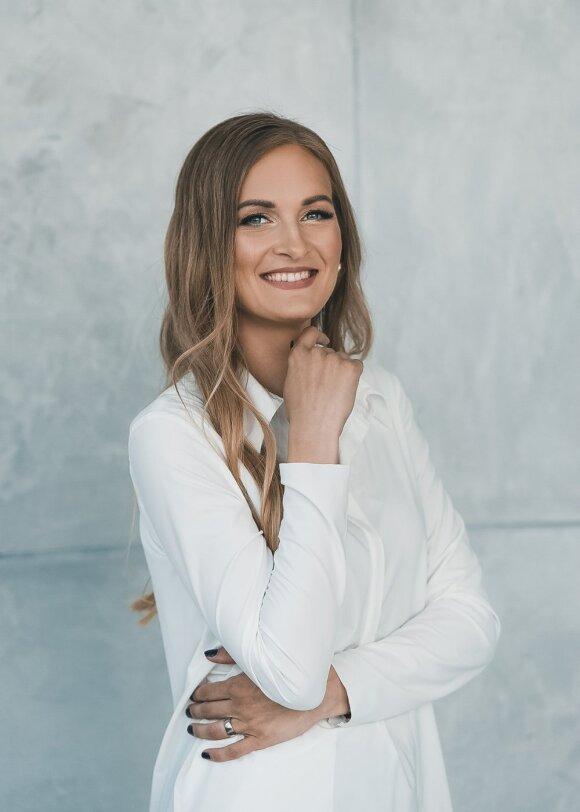 Samantha Zachh