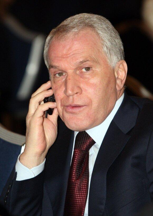 Jurijus Kovalčiukas
