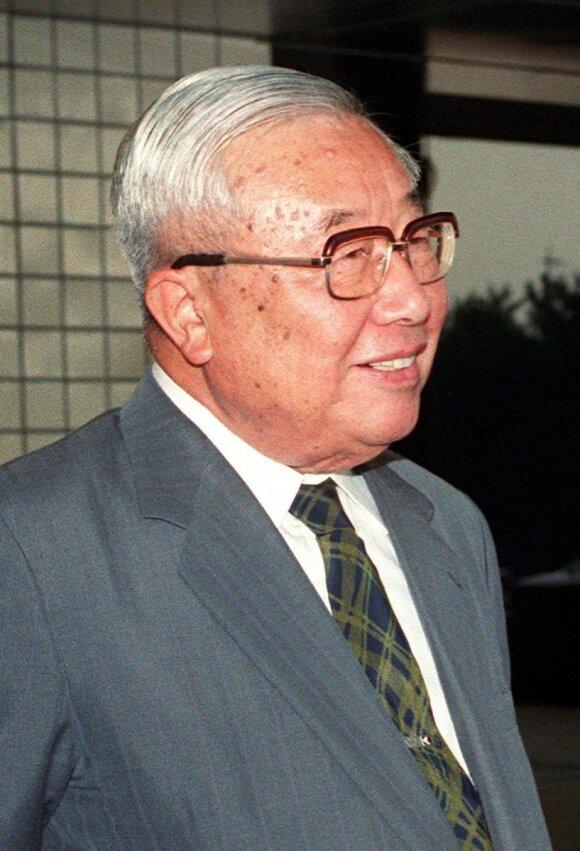 Eijis Toyoda (1992 m.)