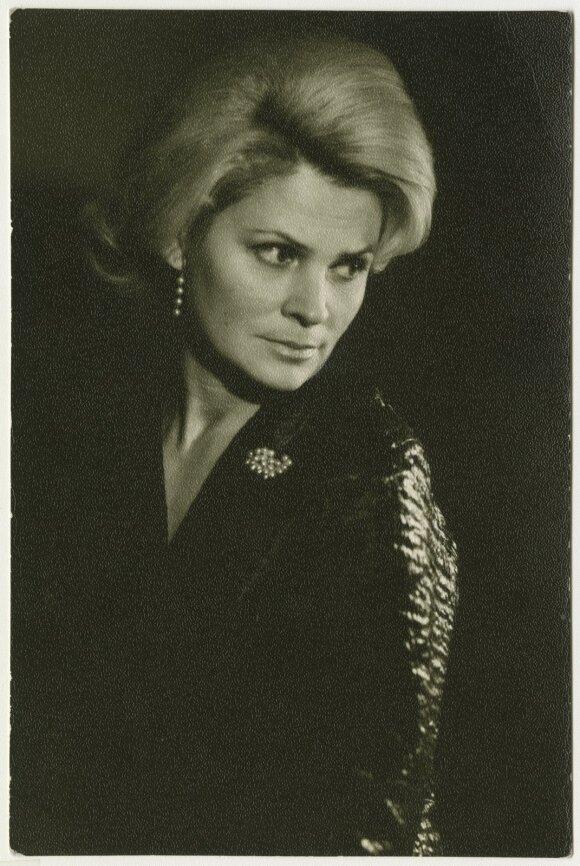 Aldona Jodkaitė