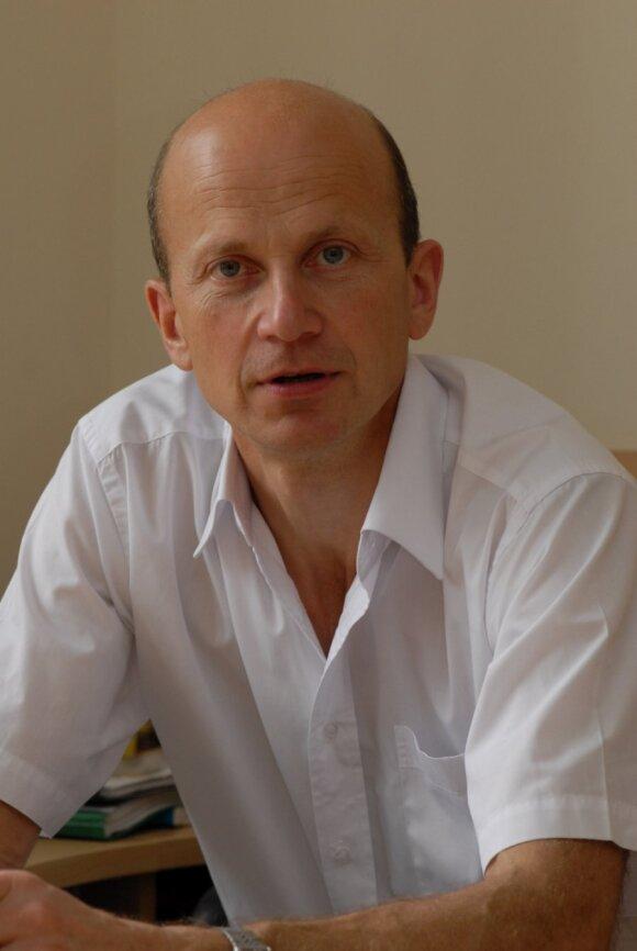 Vilmantas Graičiūnas