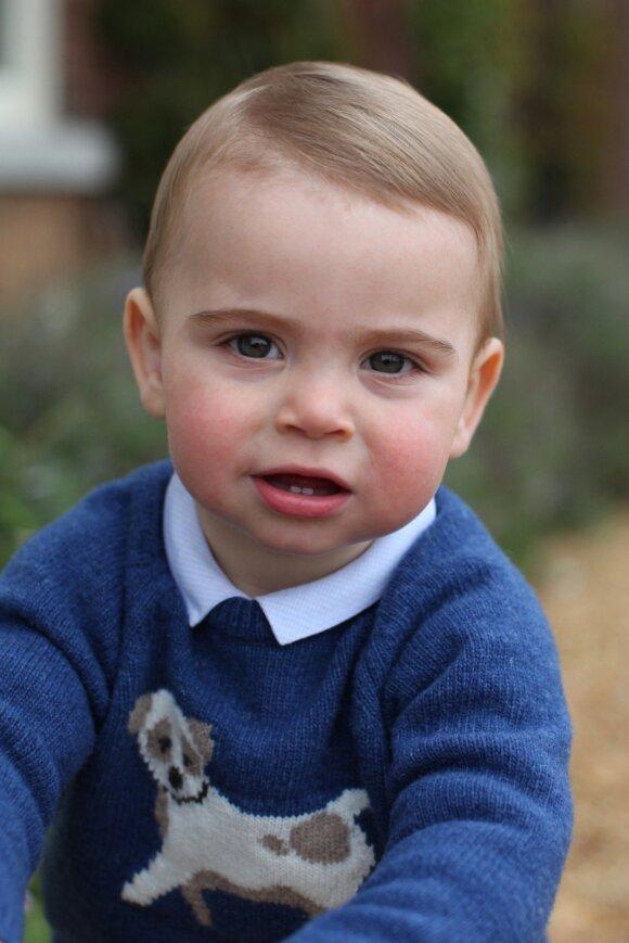 Princas Louisas