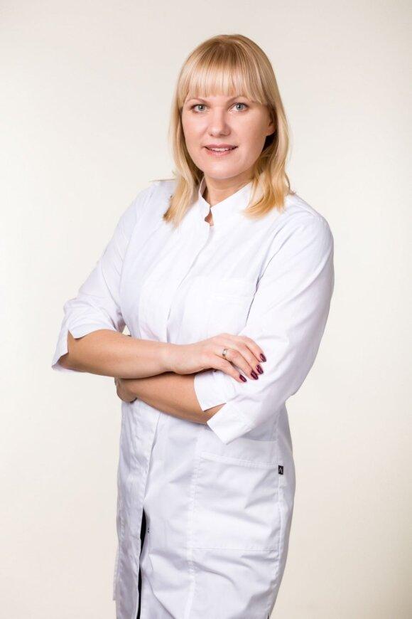 Rūta Petereit