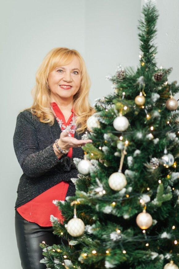 Astrologės Lolitos prognozė gruodžio 17 d.: mažiau tikėkitės paramos iš šalies