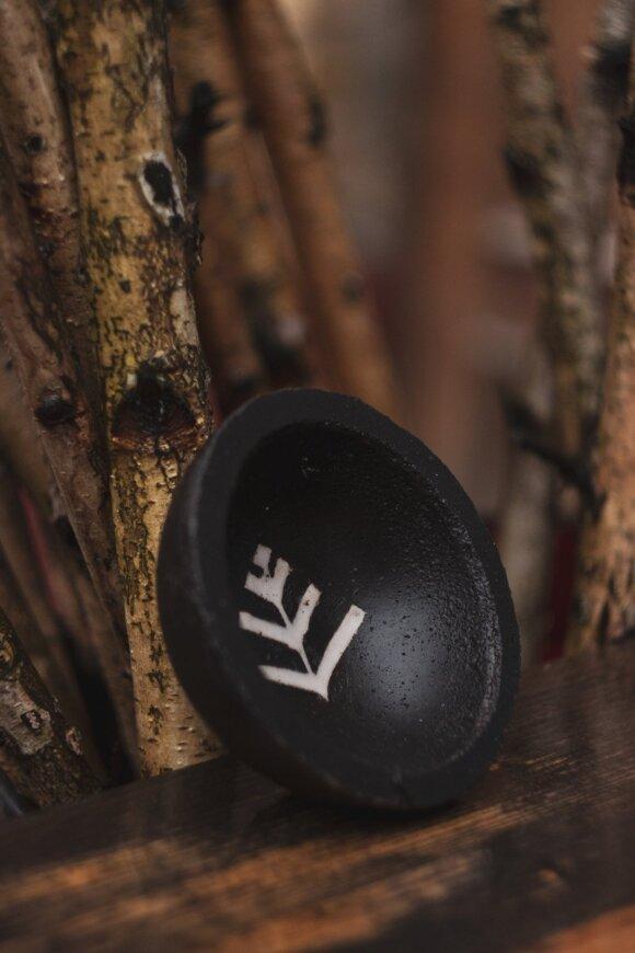 Kavos keramika