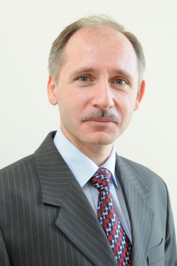 Edvardas Danila