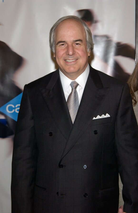 Frankas W. Abagnale