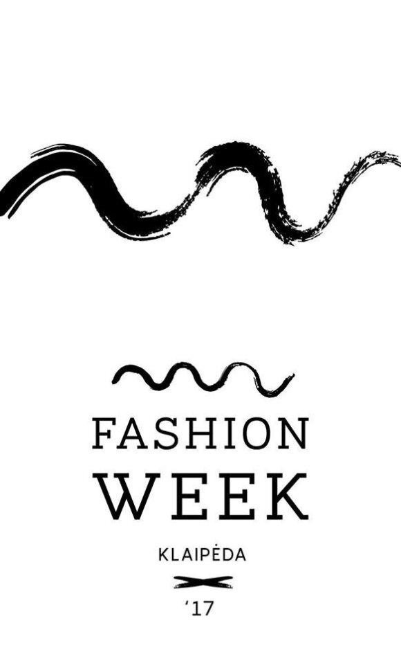 Fashion Week Klaipėda