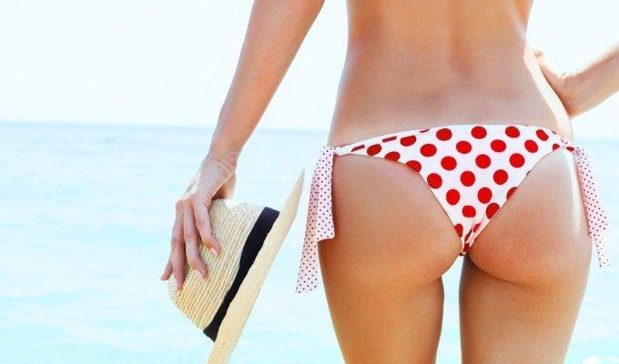 Pratimai, kurie ištirpdys riebalus ir celiulitą nuo jūsų kojų FOTO