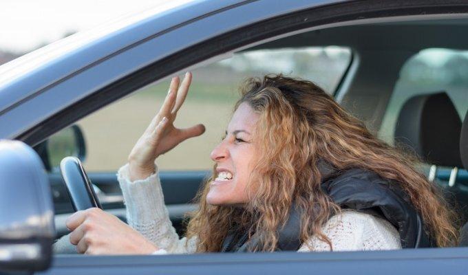 Vairuotojų horoskopas: kokie kiekvieno Zodiako ženklo vairavimo įpročiai
