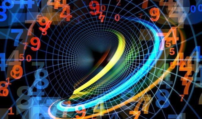 Jūsų vardo numerologija: kokie asmenybės bruožai jame užkoduoti?