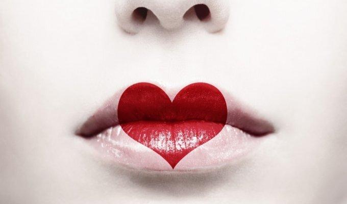 5 oralinio triukai pagal geišų meilės meną