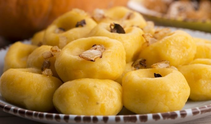 Visada pavyksta: kepti bulvių kukuliai