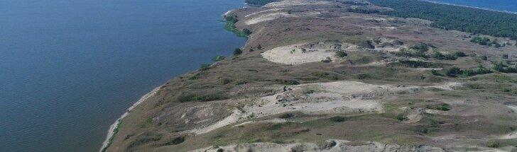 Naglių gamtinis rezervatas