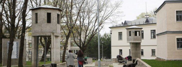 Lietuvos muziejų kelias kviečia į 100 renginių visoje Lietuvoje