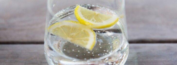 Vilnietis ištyrė savo vandenį – rezultatai išgąsdino net specialistus