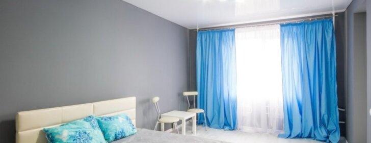 Fengšui patarimai: kaip įnešti pokyčių į namų dekoravimą bei gyvenimą