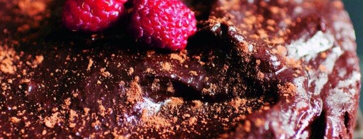 Saldūs Kalėdų kvapai: 8 desertų receptai