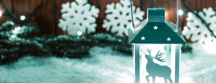 9 patarimai, kaip apsipirkti namams ir nepermokėti