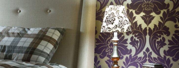 Kaip namuose sukurti bohemišką interjerą?
