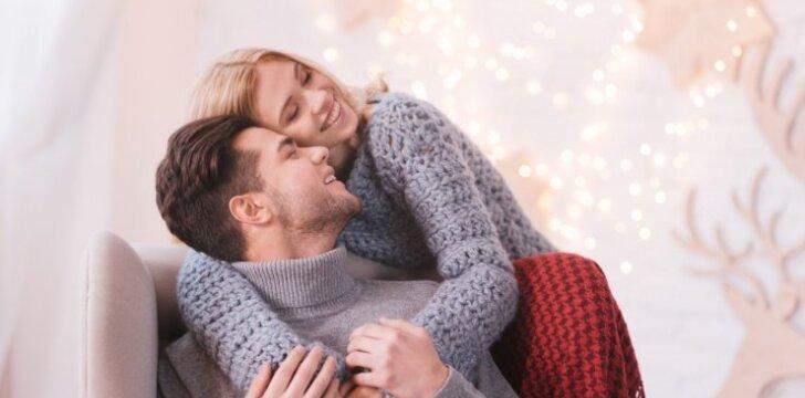 9 grėsmės laimingai santuokai, kurioms neteikiame reikšmės