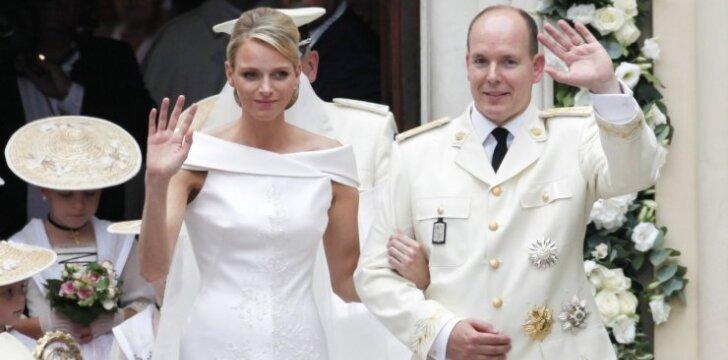 """Karališkoji šeima paskelbė, jog laukiasi kūdikio <sup style=""""color: #ff0000;"""">FOTO</sup>"""