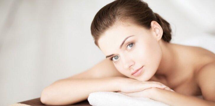 Kas iš tiesų kenkia moters grožiui?