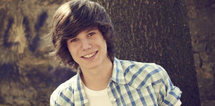 10 auksinių taisyklių, kurios padės labiau suprasti paauglius