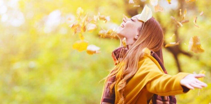 <strong>RUGSĖJO HOROSKOPAS:</strong> ko laukti ir tikėtis pirmą rudens mėnesį visiems 12 Zodiako ženklų