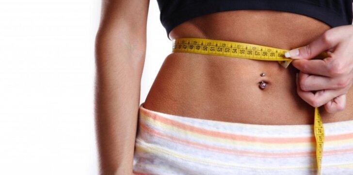 """<font color=""""#111111"""">Efektyvi <span style=""""color: #ff0000;"""">dieta</span>, kuri per 5 dienas padės numesti 5 kilogramus</font>"""