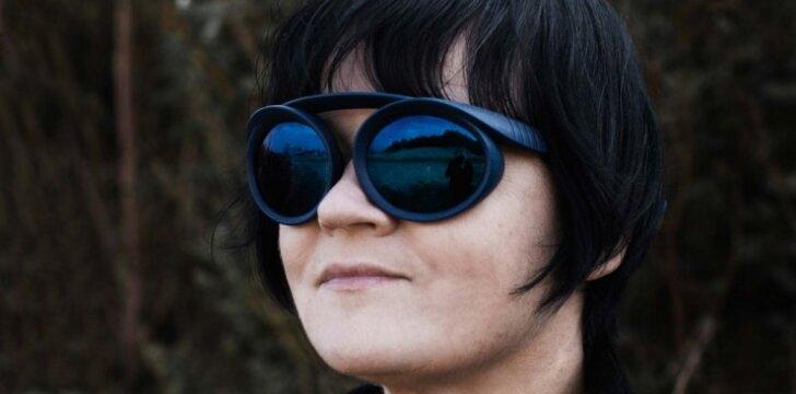Dalia Ibelhauptaitė: turiu vieną taisyklę, kuria vadovaujuosi jau 50 metų ir kuri man padeda bet kurioje gyvenimo situacijoje