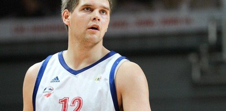 Marius Valukonis