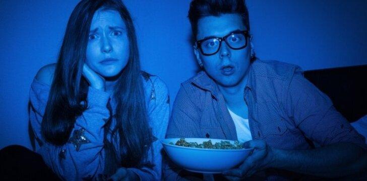 """PAMATYK: 10 geriausių visų laikų <span style=""""color: #ff0000;"""">filmų</span> <sup>VIDEO</sup>"""