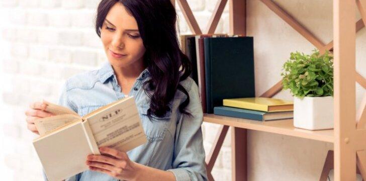 Daugybė idėjų, kaip jaukiai įsirengti savo bendrabučio kambarį (FOTO)