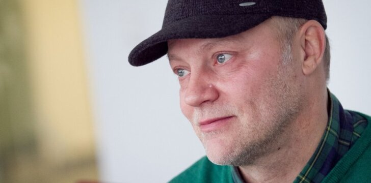 Gytis Paškevičius